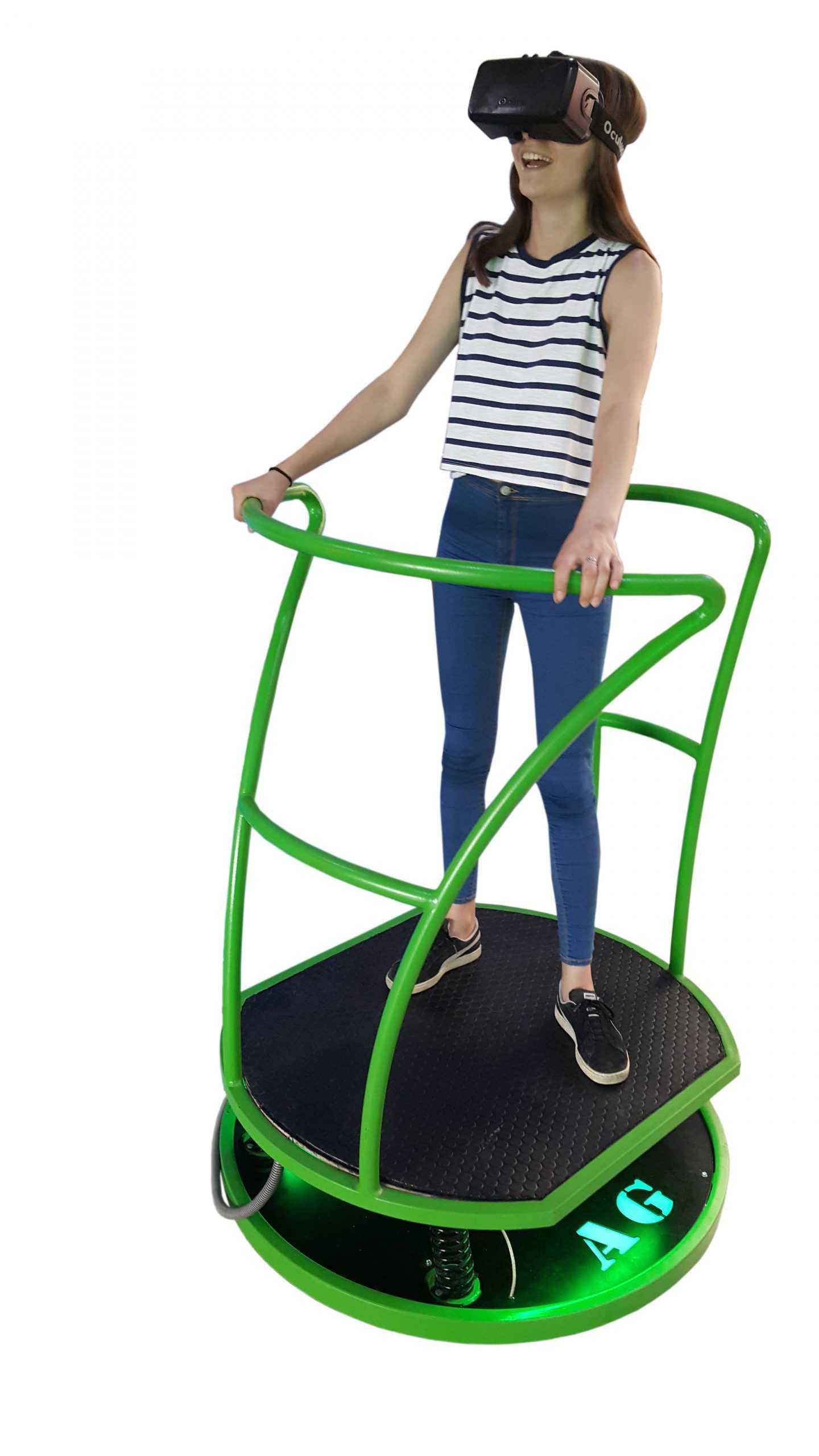Extreme_SIM_ Full motion VR simulator 2dof, 3dof,4dof,6dof motion platform
